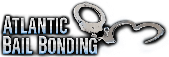 Atlantic Bail Bonding Logo