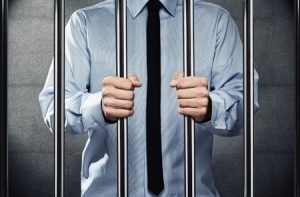 Bail Bonds in Miami-Dade