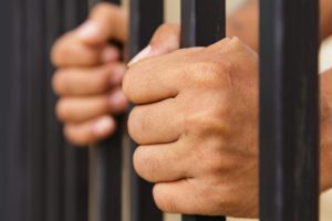 Misdemeanor Bail Bonds
